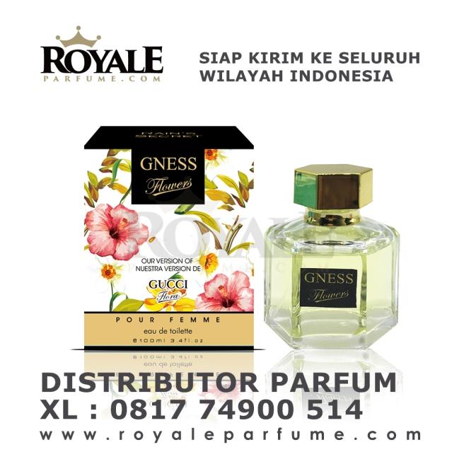 Agen parfum di Cimahi