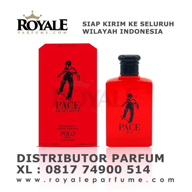 Agen parfum di Cirebon