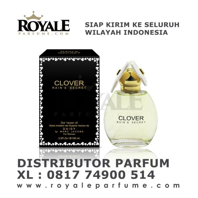 Agen parfum di  Mamuju