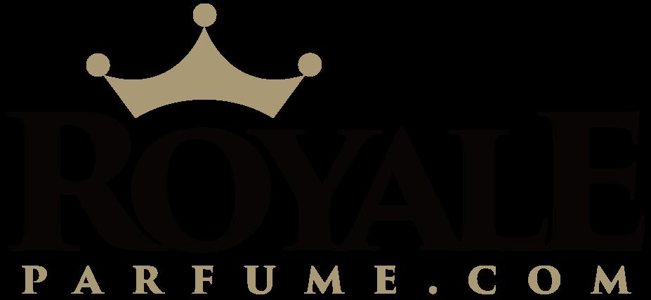 Distributor Parfum Box