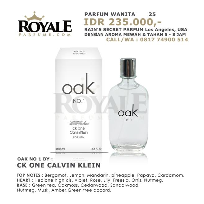 Parfum Import USA