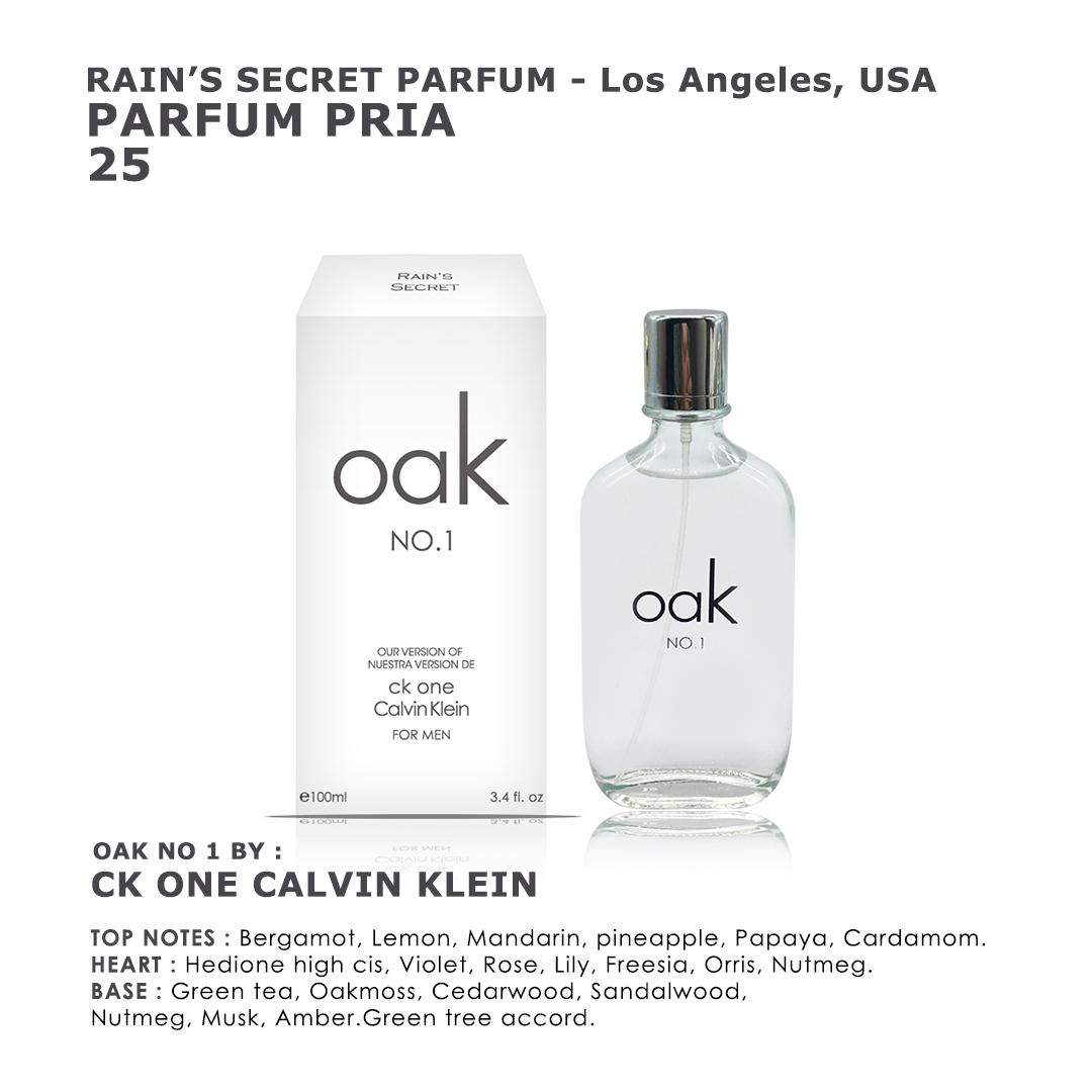 Reseller Royaleparfume.com
