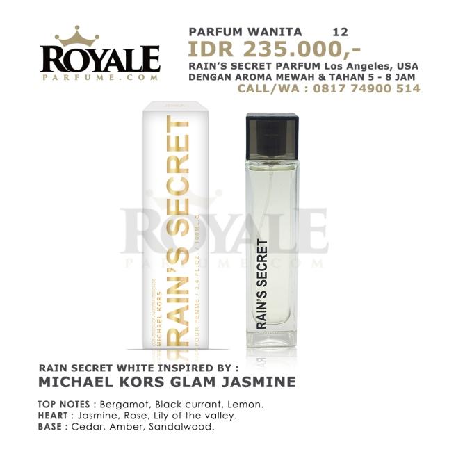 Distributor parfum SukabumiWA-081774900514