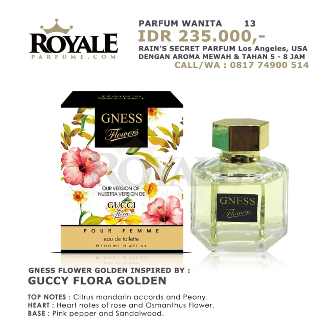 Agen parfum Madiun WA-081774900514