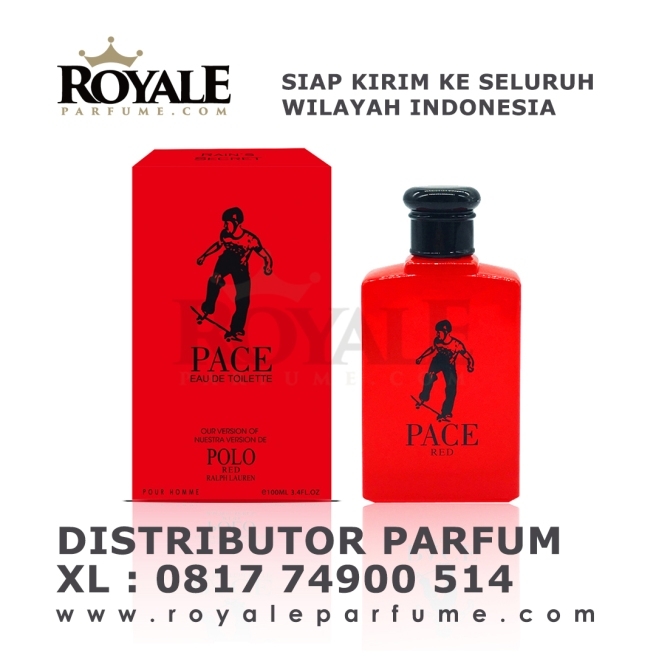 Reseller Parfum Cilegon WA-081774900514