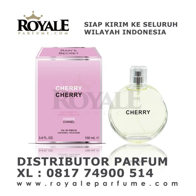 Reseller Parfum Kotamobagu WA-081774900514