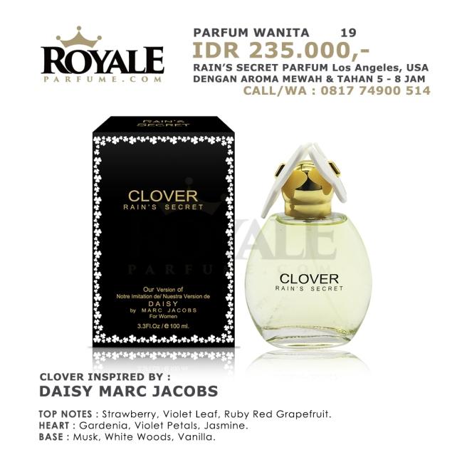 Distributor parfum di Pariaman WA-081774900514