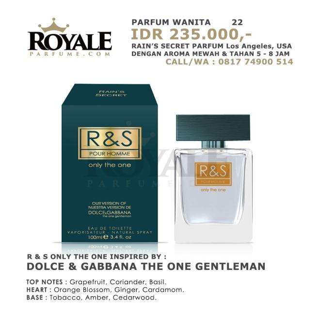Distributor parfum di Solok WA-081774900514