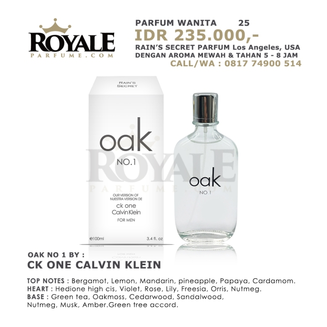 Jual parfum Parepare WA-081774900514