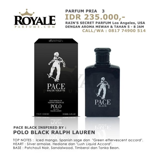 Agen parfum Depok WA-081774900514