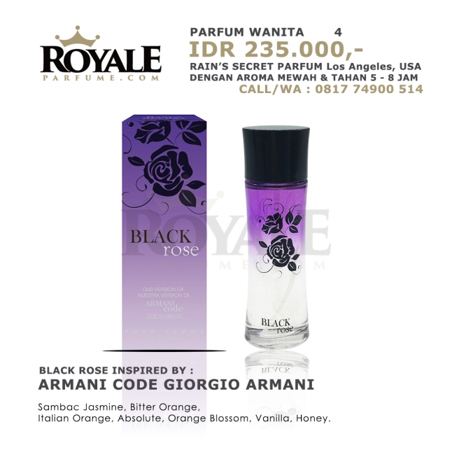 Jual parfum Surabaya WA-081774900514